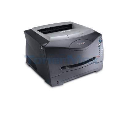Lexmark E-332
